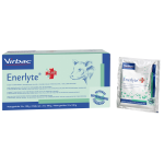 Enerlyte® Plus picture