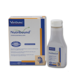 Nutribound® picture