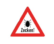 Zeckenwarnschild-Effipro-TH.png